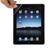 Hipstreet - Defend - Anti-Fingerprint Screen Protector for Ipad