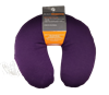 Conair Neck Rest Pillow