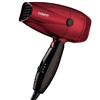 1875W Conair New Ceramic Ionic Hair Styler