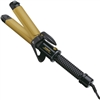 Conair 2 in 1 Instant Heat 1-1/2 in. Styling and Curling Iron