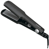 Conair Ceramic 1-1/2 in. Hair Straightener