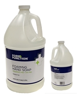 Form+Function FOAMING Hand Soap - 3.79L