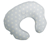 "Comfort & HARMONYâ""¢ MOMBOâ""¢ ""2 looks in 1"" Nursing Pillow Slipcover"