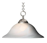 Epic Lighting - Coventry - Pendant Light