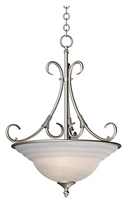 Epic Lighting - Sorrento - Pendant Light