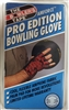 Amforce Pro Edition Bowling Gloves