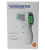 Non-Contact Infrared Thermometer, GP-300