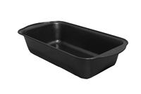 Bakers Tip 8 X 8 Large Loaf Pan