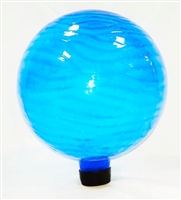10-inch Garden Glass Gazing Balls