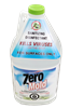 Zero Mold Antimicrobial Disinfectant - 3.78L