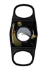 Novelty Inc. - Cigar Cutter