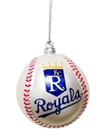 Ultimate Sports Holiday MLB Ornament Collections