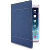 iHome Case for iPad Mini