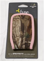 Fuse Plus You Phone Protector
