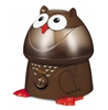 Crane Filter-Free Cool Mist Humidifiers - Oscar the Owl