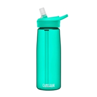 CamelBak EDDY+ Tritan Water Bottle - 25 OZ (0.75 L)