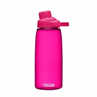 CAMELBAK CHUTE MAG WATER BOTTLE - 32 OZ (1L)