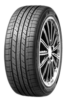 Weathermaxx All Season Arctic Suv Tire 225/65R17 102 V