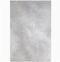 Artscape Texture Twelve Window Film 24 In. x 36 In.
