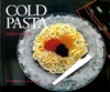 Cold Pasta - By James Mcnair