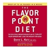 The Flavour Point Diet
