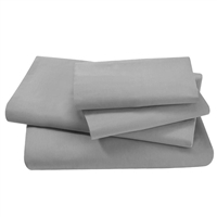 Swan Linens- Ultra Soft Brushed, King