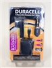 Duracell 7 Piece Kit For Blackberry