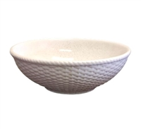 Everyday Style Savana Stoneware Bowl, Pack of 1