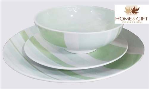 Home & Gift Collection Raya Place Setting
