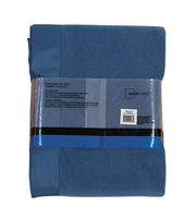 Mainstays Micro Fleece Blanket
