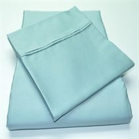 Mainstays Easy Care Pillowcase Set - King