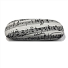 Glasses Case - Music Manuscript
