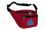 B1129-Super Large Fanny Pack