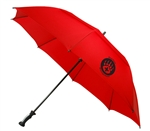 "B1343 - The 60"" Auto Open Wind Proof Golf Umbrella"