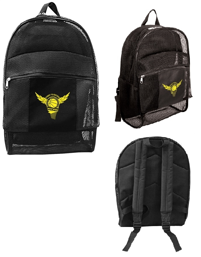 f778f4fc59 B7011 - The Mesh Backpack with Padded Back