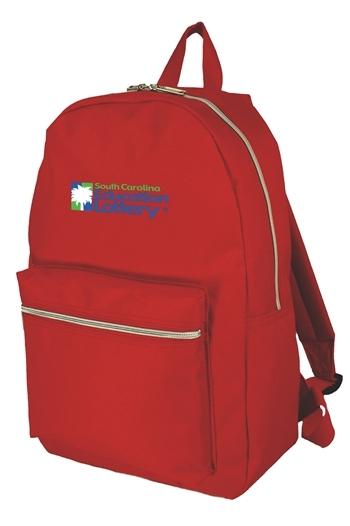c85f5145ac B7052 - The Large Daypack