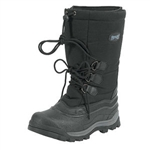 Men's Ranger Tundra Pac Boot
