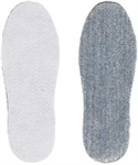 Ganka Cold Weather Insole
