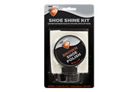 SOF SOLE SHOE SHINE KIT