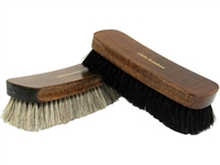 SOF SOLE PREMIUM SHINE BRUSH