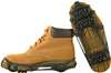 Stabilicers Lite - Snow & Ice Cleats