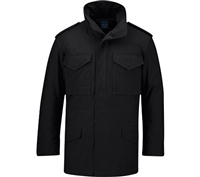 Propper Black M65 Field Jacket