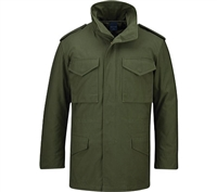 Propper Olive M65 Field Jacket