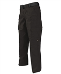 Lightweight Tactical Pants