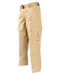 Lightweight Tactical Pant - Khaki