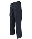 Lightweight Tactical Pant - LAPD Navy