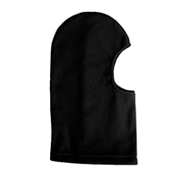 Broner Kids Fleece Mask
