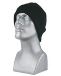 Super Stretch Knit Hat
