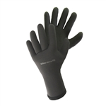Neo Gear Pro 4mm Neoprene Waterproof Glove