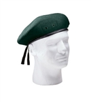 Ultra Force Green Beret